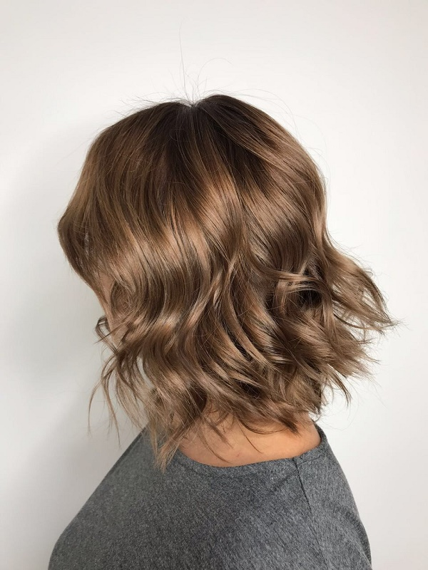 ошибки в уходе за волосами фото 8