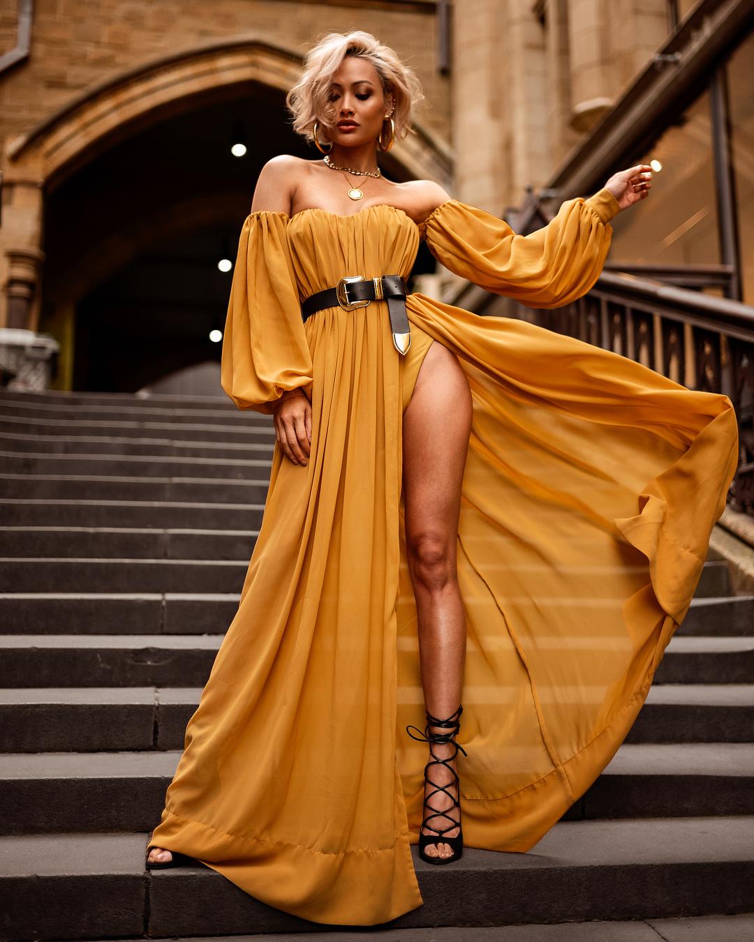Модные цвета и оттенки лета 2019 фото 2