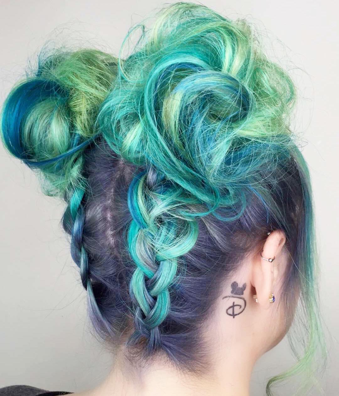 причёски для коротких волос фото 17