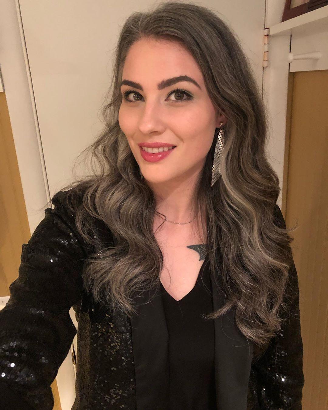 причёски для женщин старше 50 фото 5