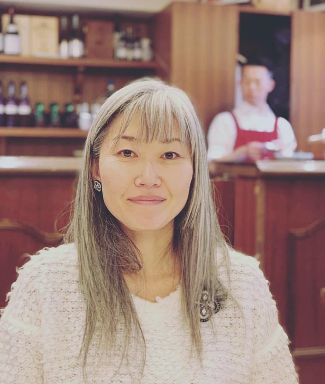 причёски для женщин после 50 лет фото 6