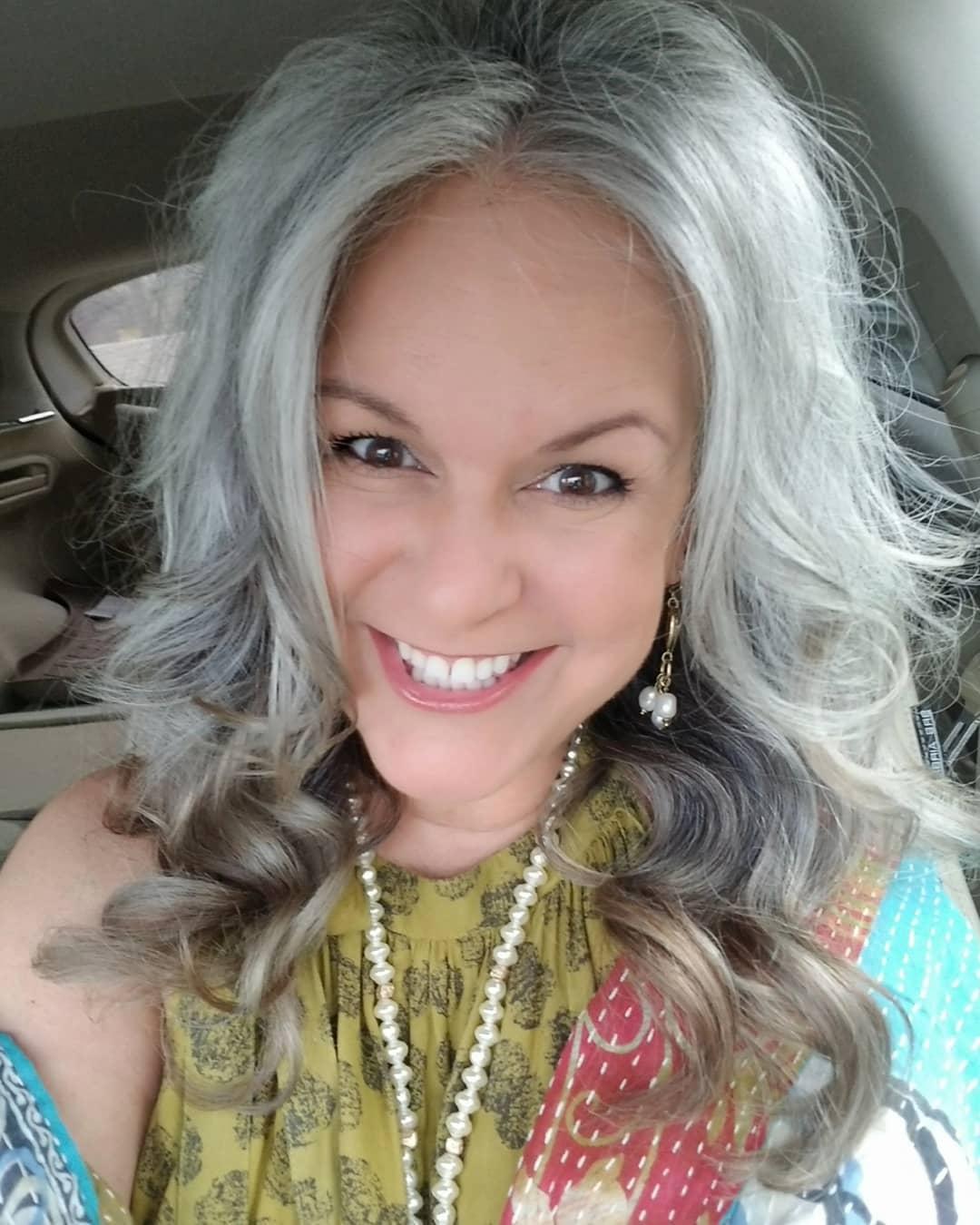 причёски для женщин старше 50 фото 6
