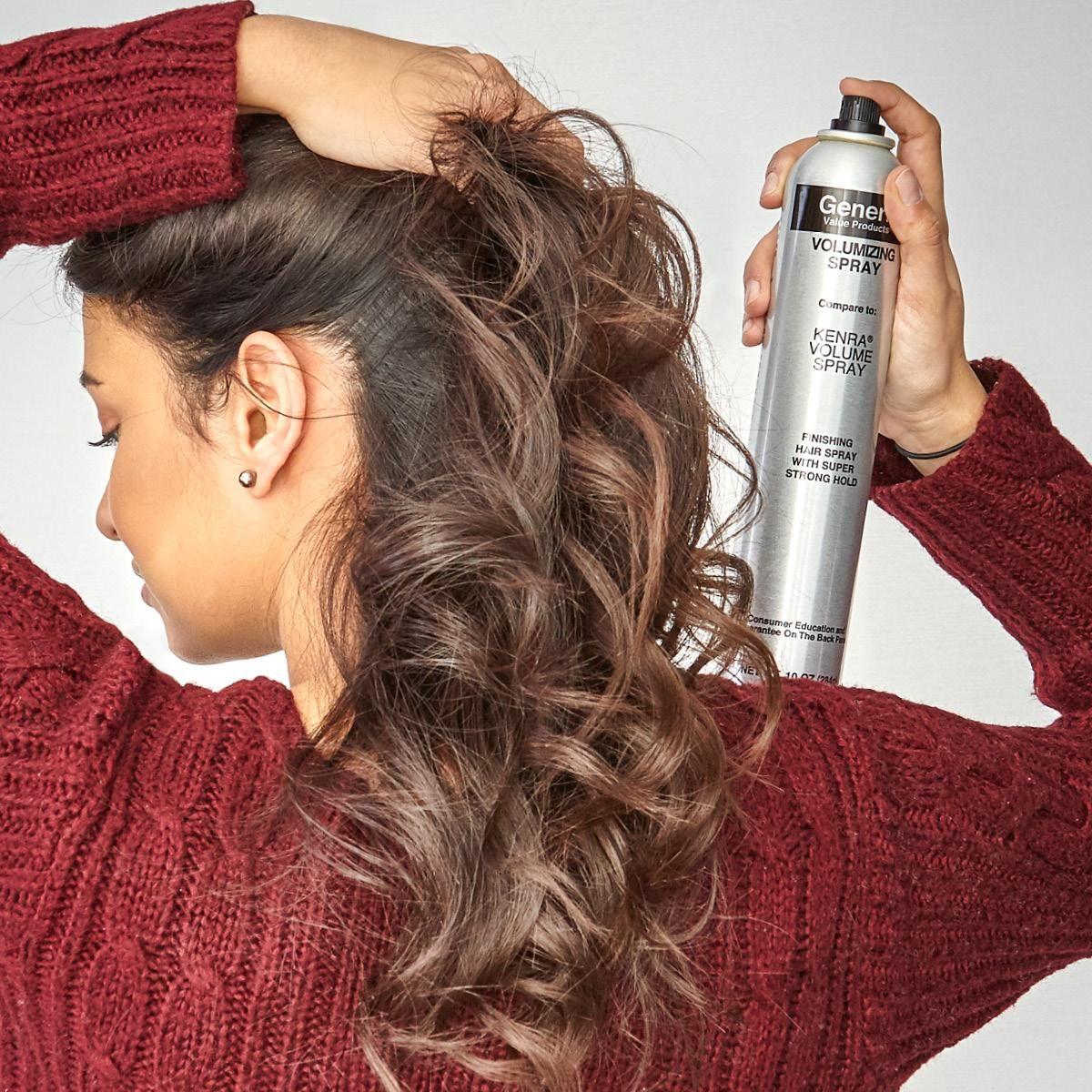 уход за тонкими волосами фото 1