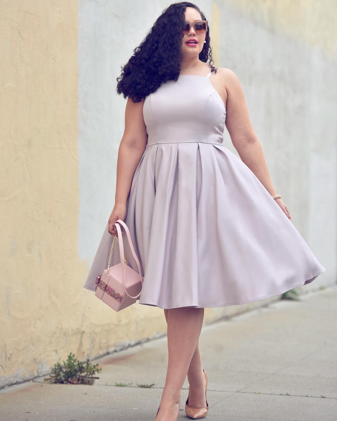 Платье с юбкой солнце фото 3
