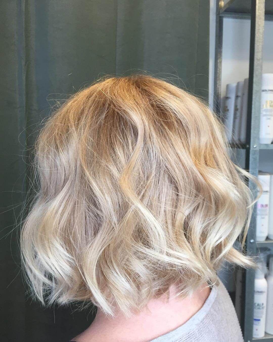 причёски для женщин старше 50 фото 11