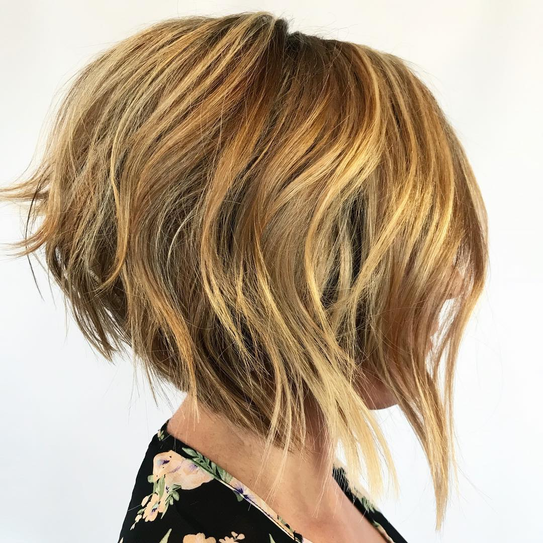 оттенки волос, популярные в 2019 фото 12