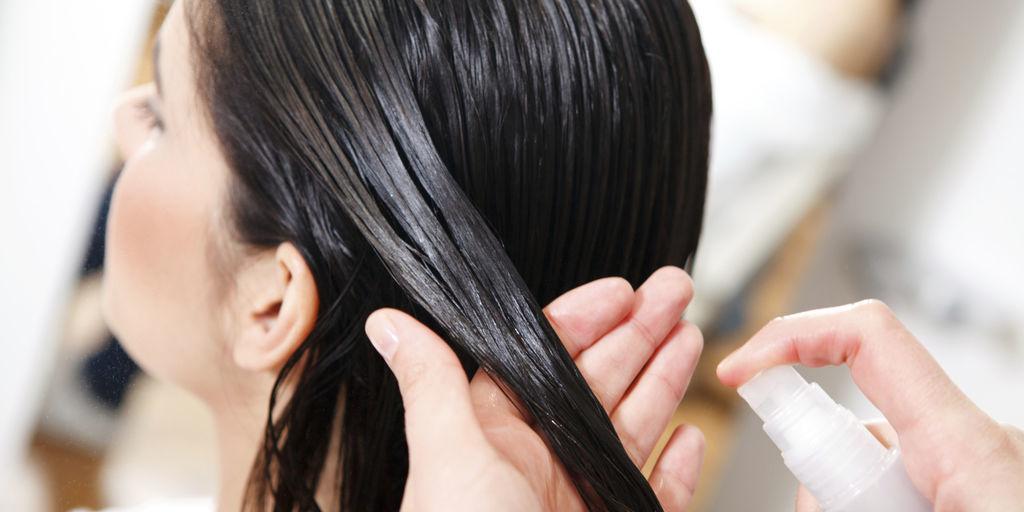 ошибки в уходе за волосами фото 1