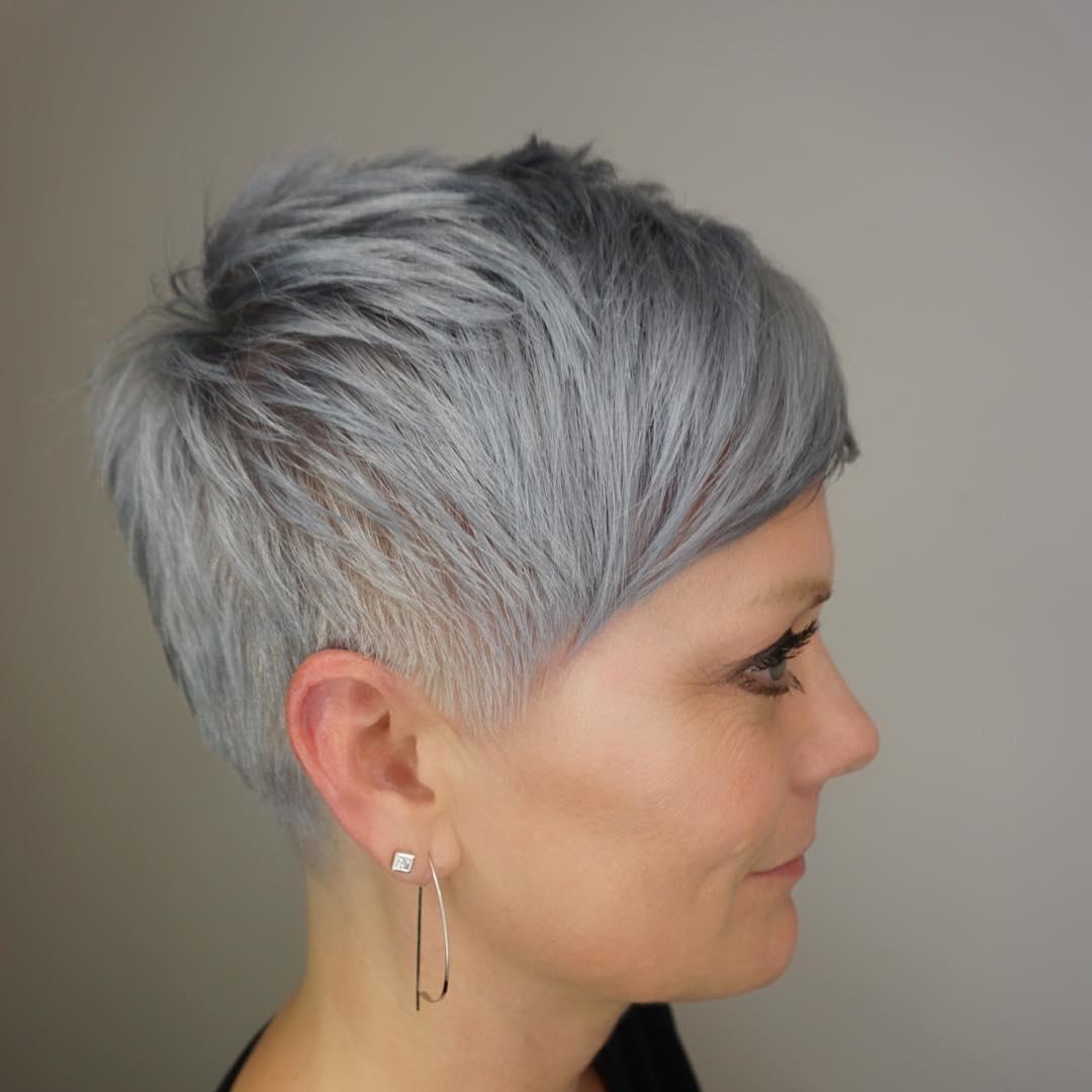 идеи окрашивания волос фото 7