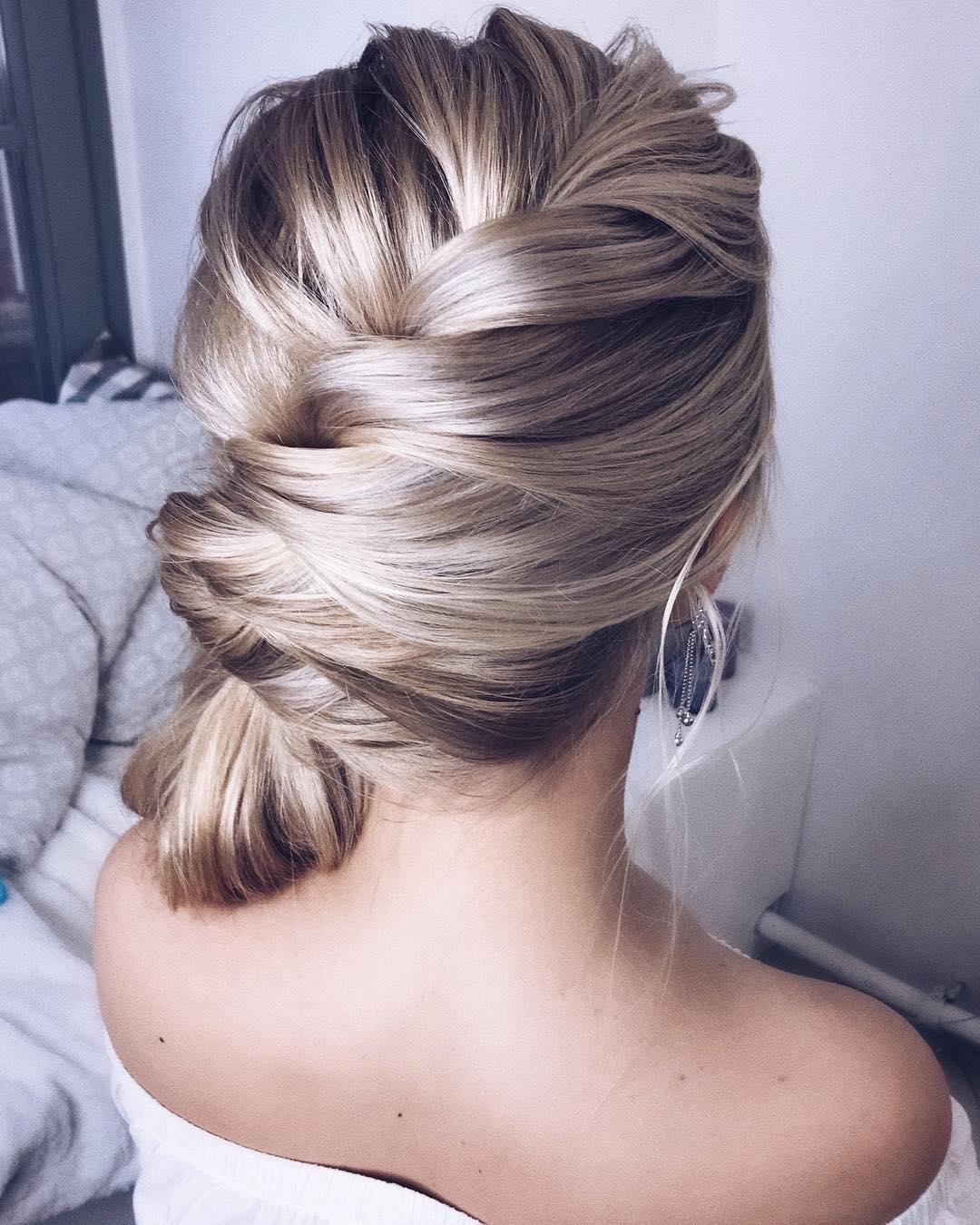 причёски для коротких волос фото 20