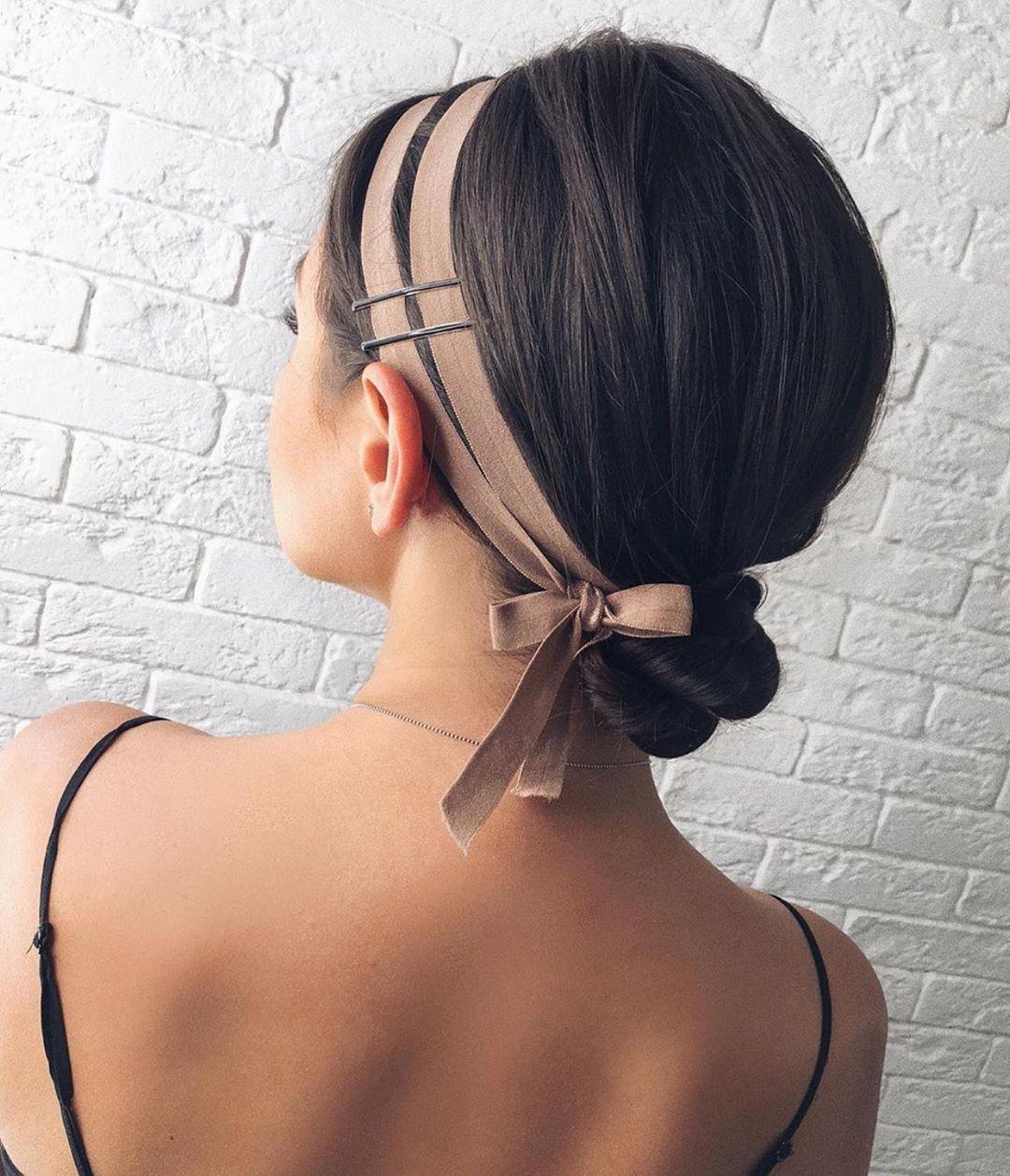 свадебные причёски для коротких волос фото 11