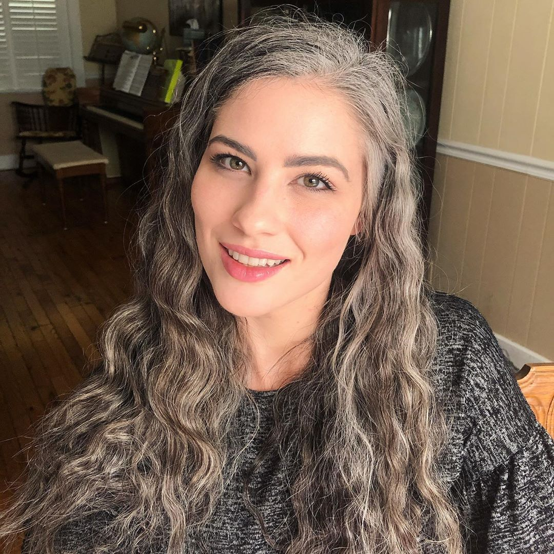 причёски для женщин после 40 фото 1
