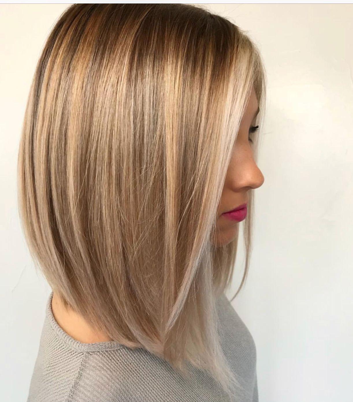 быстрые варианты укладки волос фото 4
