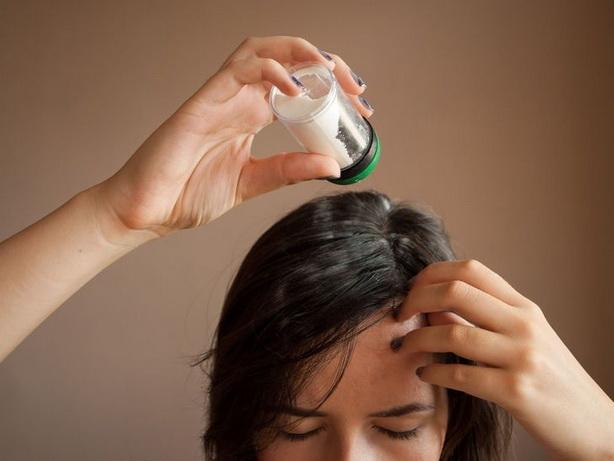 ошибки в уходе за волосами фото 6