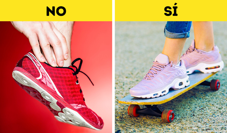 виды обуви, которые могут нанести вред фото 5
