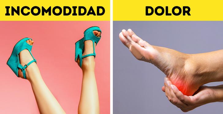 виды обуви, которые могут нанести вред фото 6