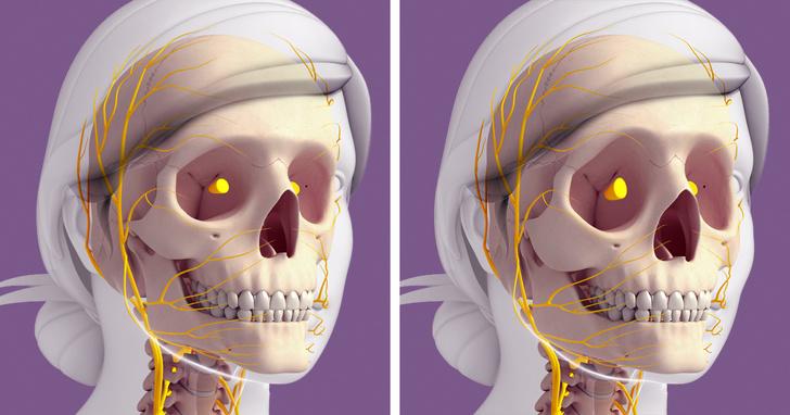 Как наше тело меняется после 30 фото 1
