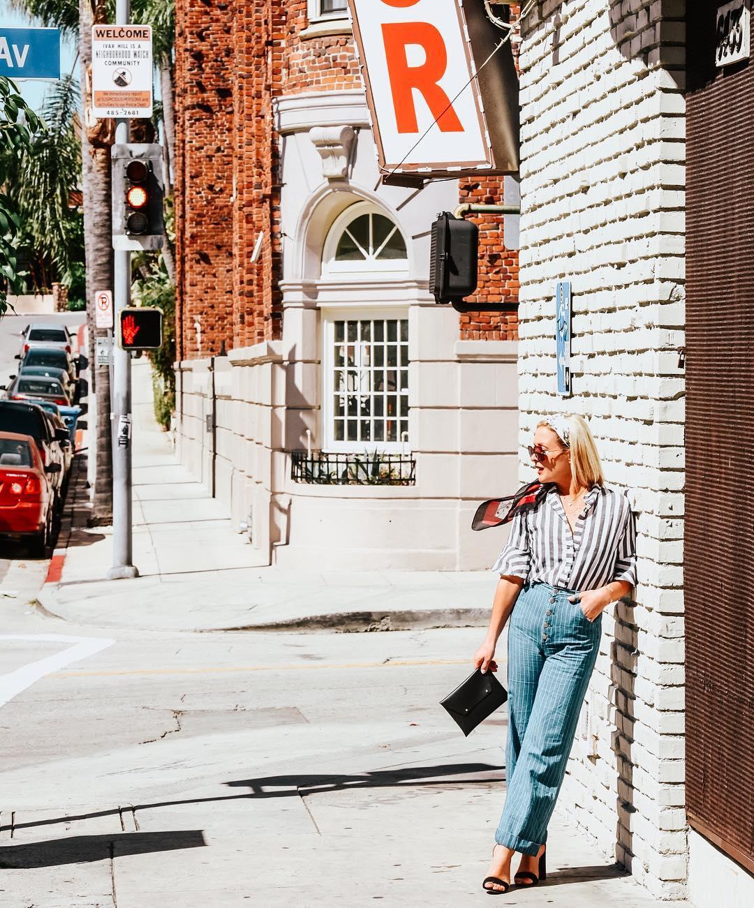 летний уличный стиль 2019 для женщин 40-50 лет фото 1