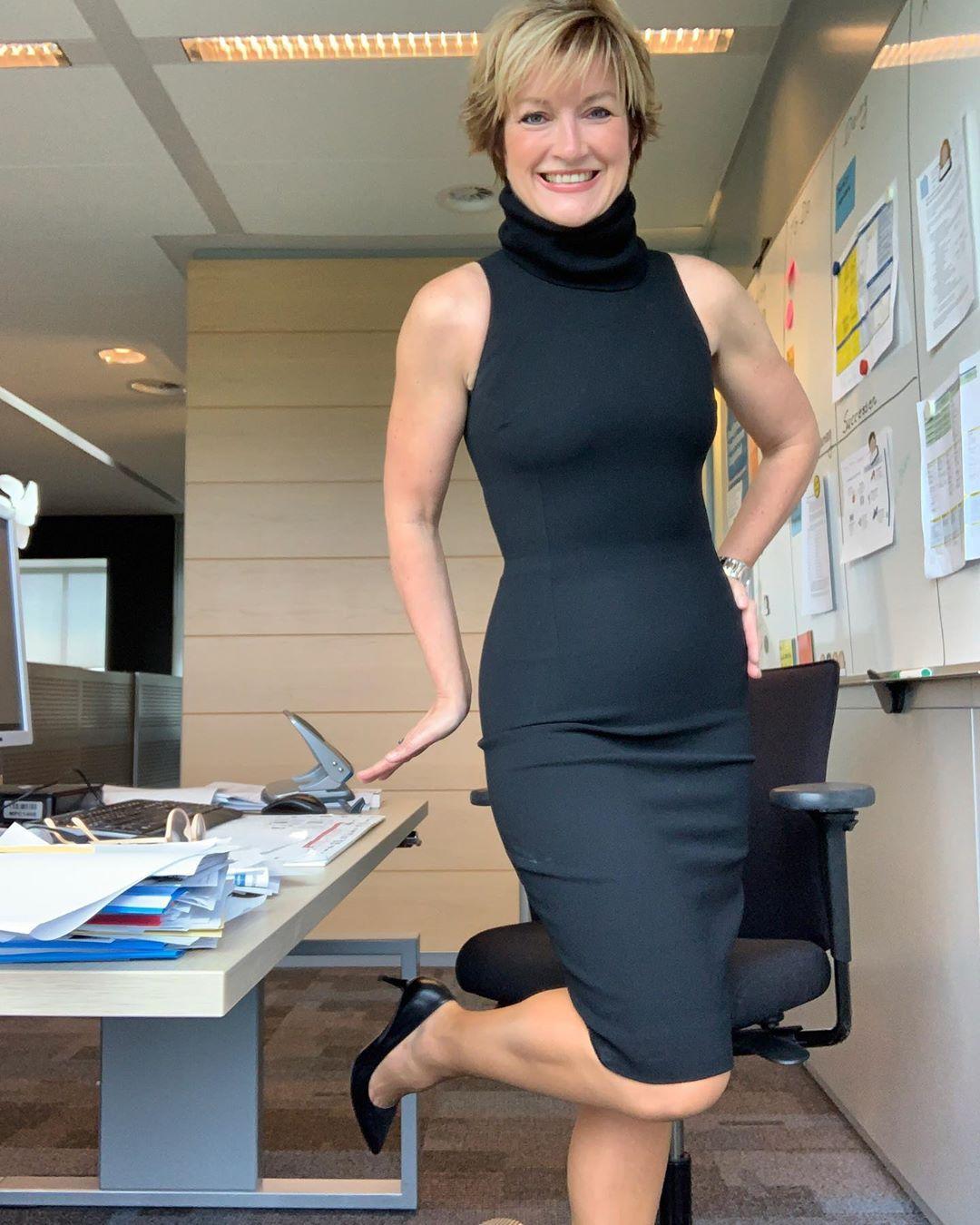 с чем носить туфли летом женщинам после 40-50 лет фото 7