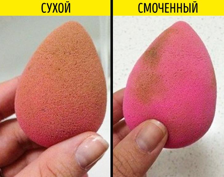 косметические продукты фото 2
