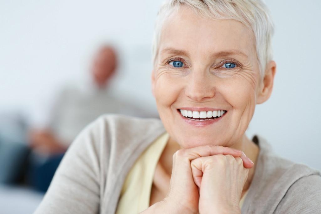 Как добиться идеальной улыбки в возрасте фото 2