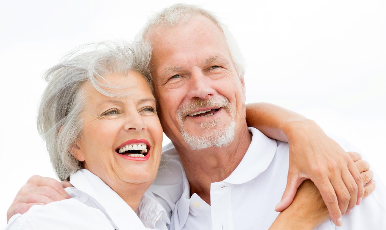 Как добиться идеальной улыбки в возрасте фото 4