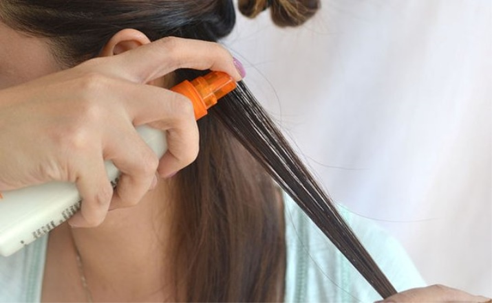 Советы по уходу за волосами фото 4