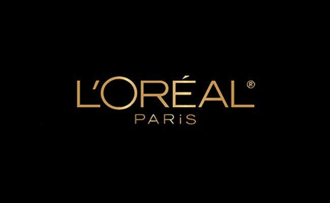 Идеальный уход за собой с L'Oreal Paris фото 1