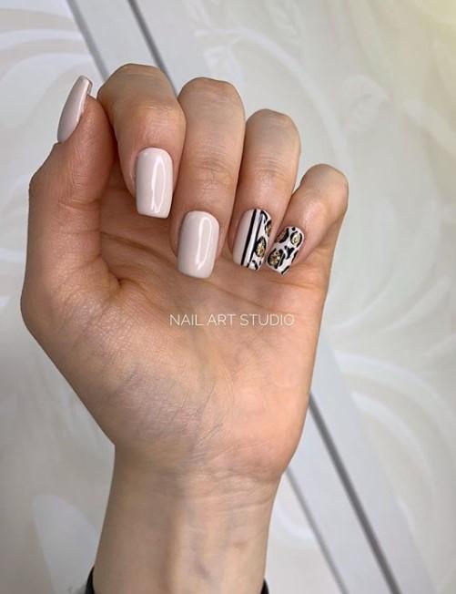 @anna_yudasova_nail_art