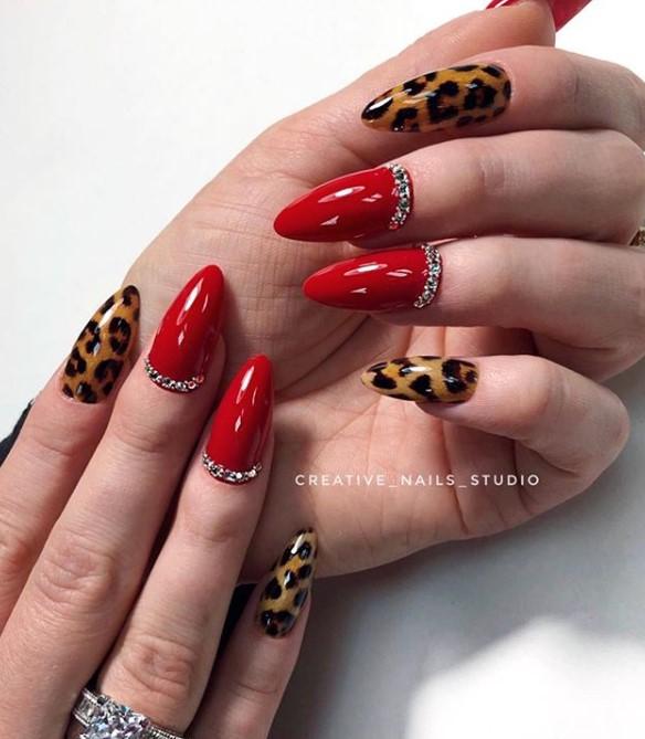 @creative_nails_studio