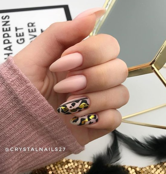 @crystalnails27