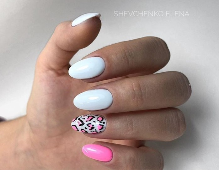 @elena_shevchenko91nails