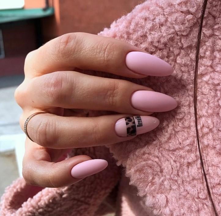 @irina_kapshuk.nails