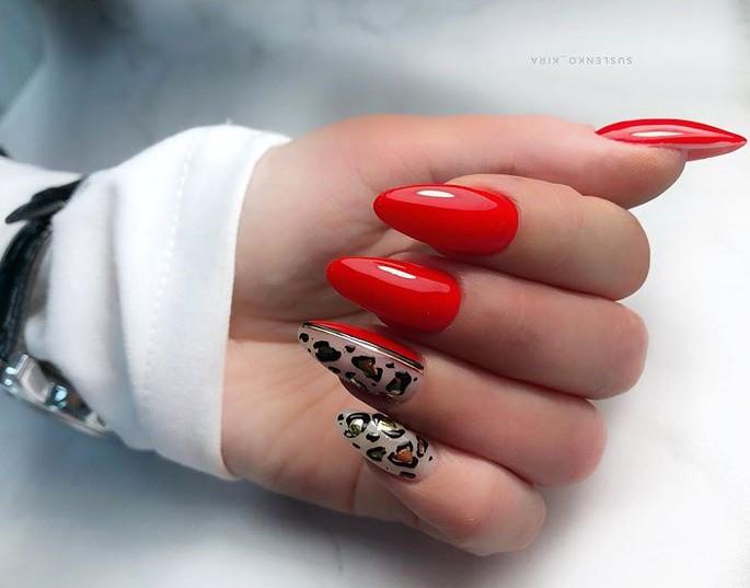 @kira_suslenko_nail_master