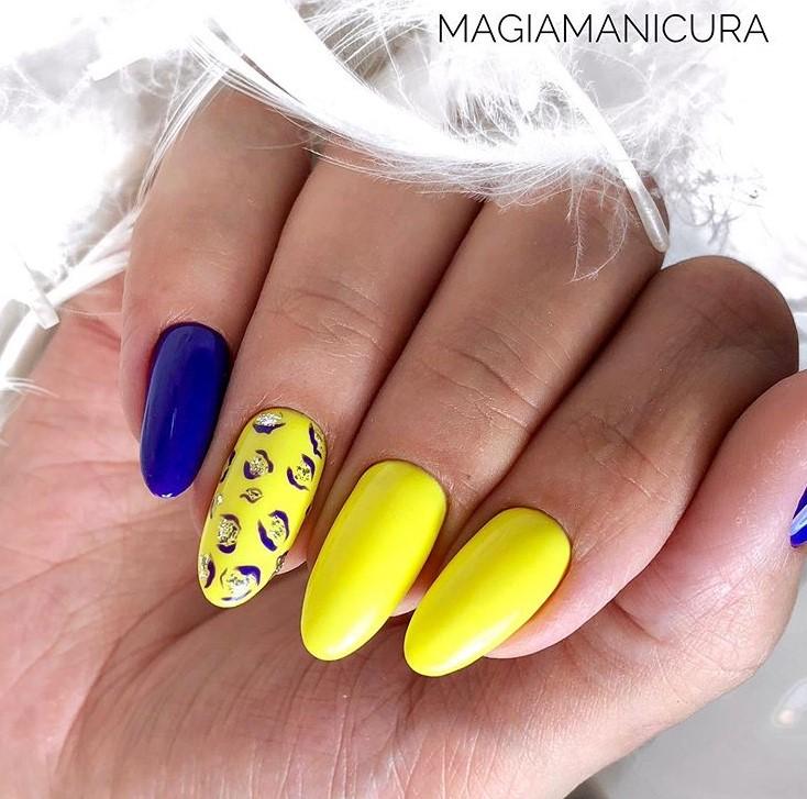 @magiamanicura