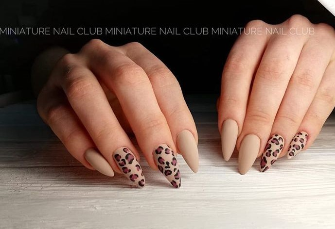 @miniature_nailclub