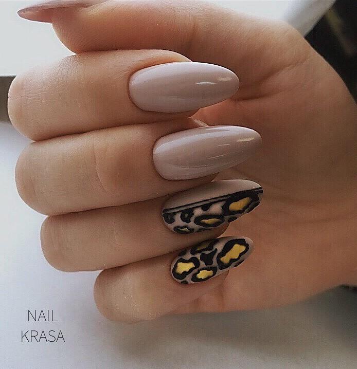 @nail_krasa