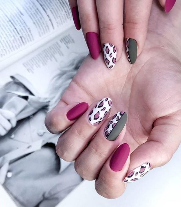 @wow.nails.kh