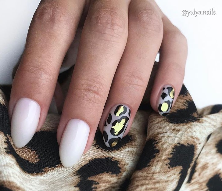 @yulya.nails