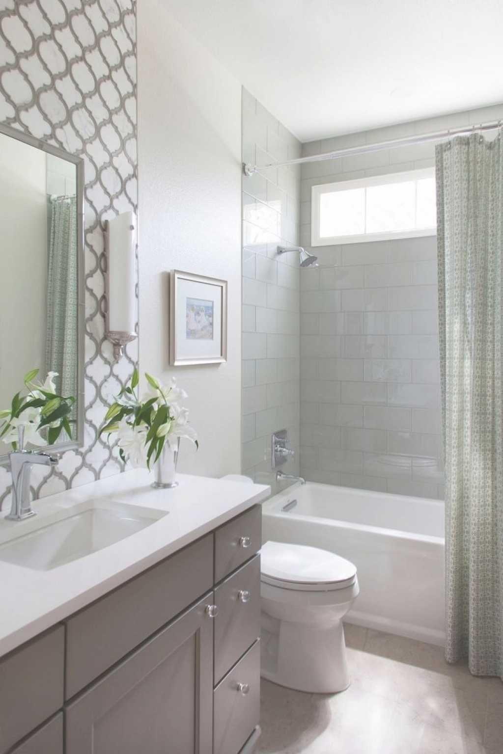создание стильной ванной комнаты фото 4