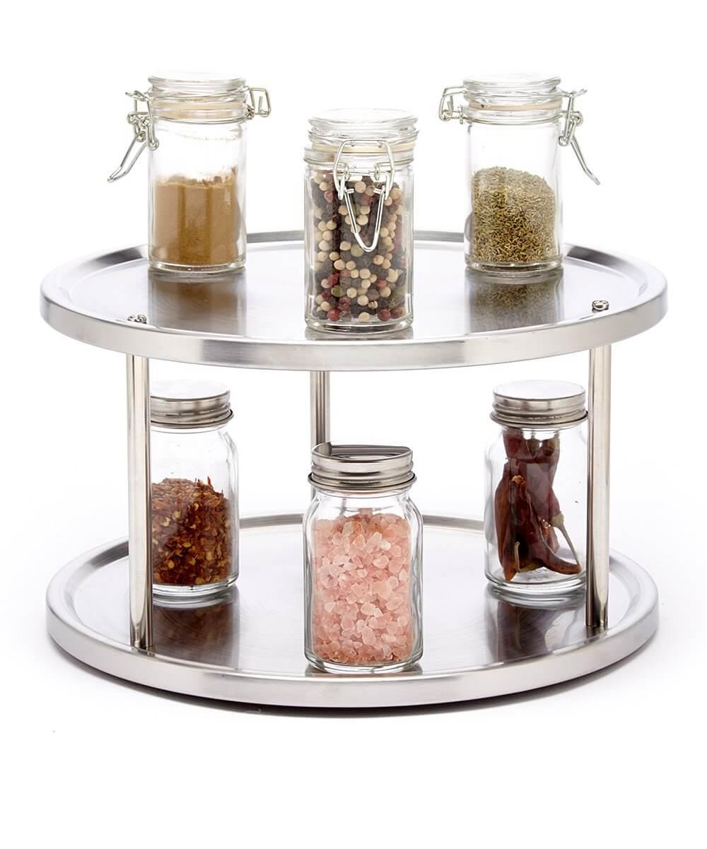 Советы для поддержания порядка и чистоты на кухне фото 4