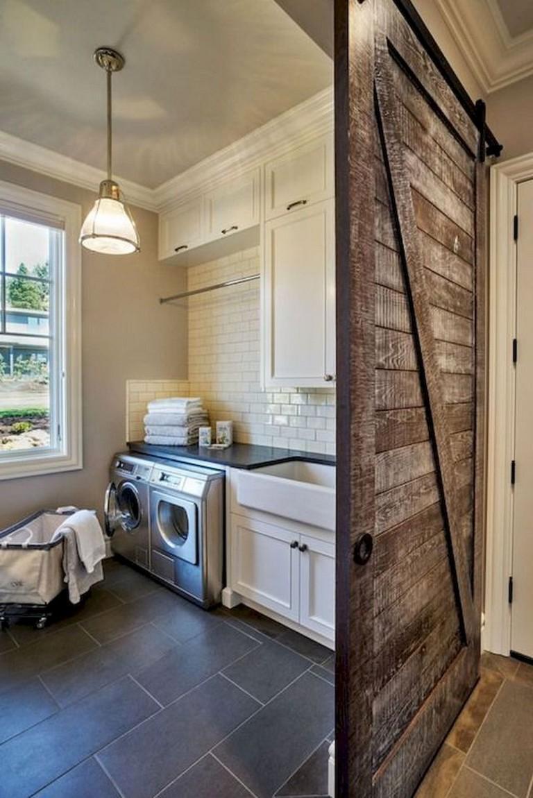 Ванная комната: идеи для дизайна интерьера фото 1
