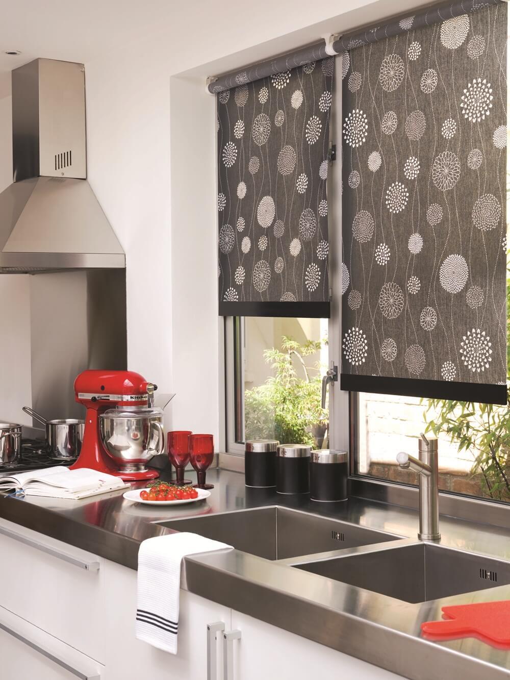 Идеи модернизации вашей кухни фото 9