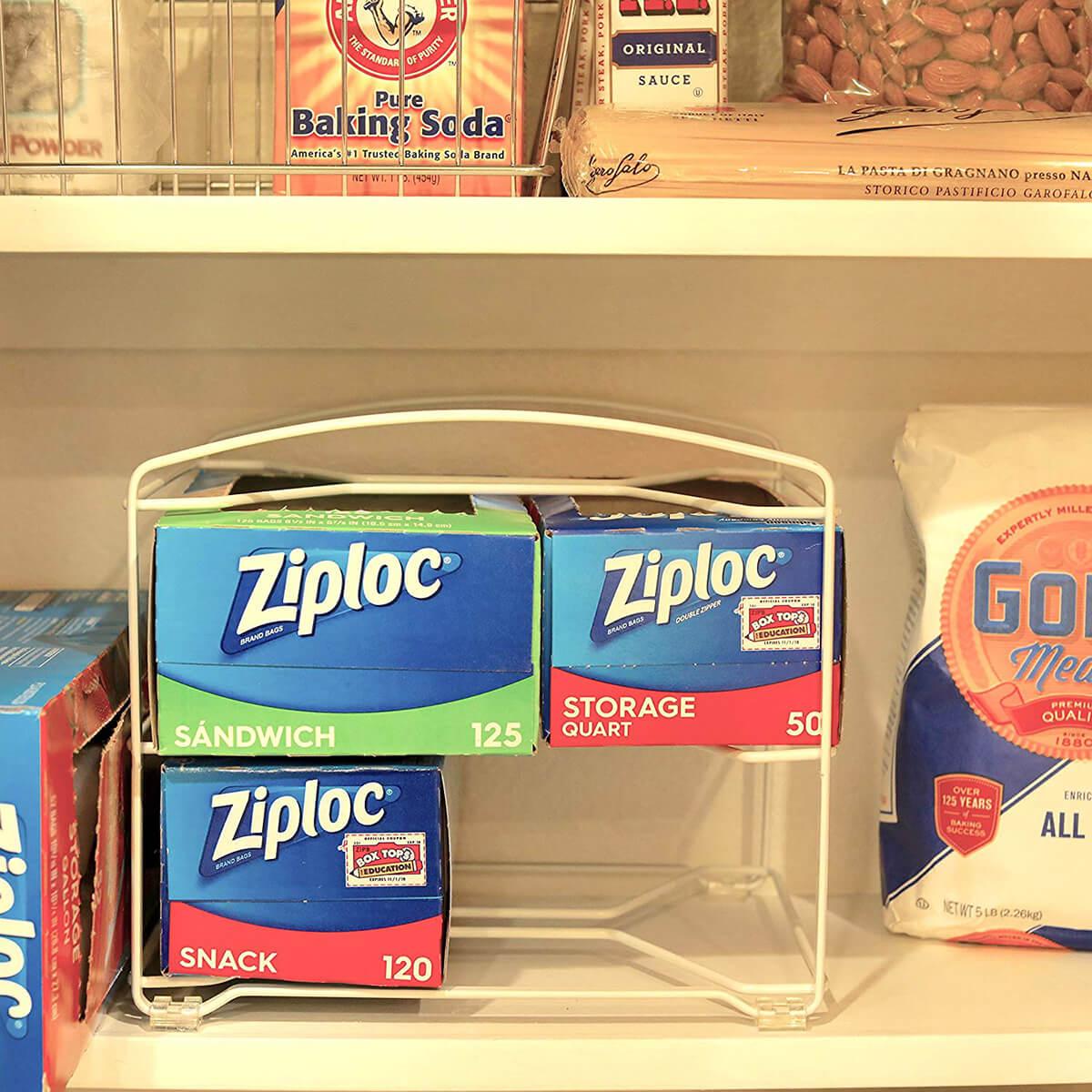 Советы для поддержания порядка и чистоты на кухне фото 3