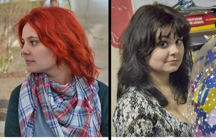 Что необходимо учитывать перед походом к парикмахеру фото 7