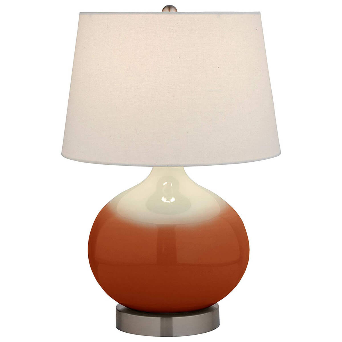 Прикроватная лампа фото 11