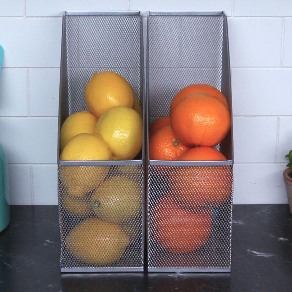 организация пространства на кухне фото 11