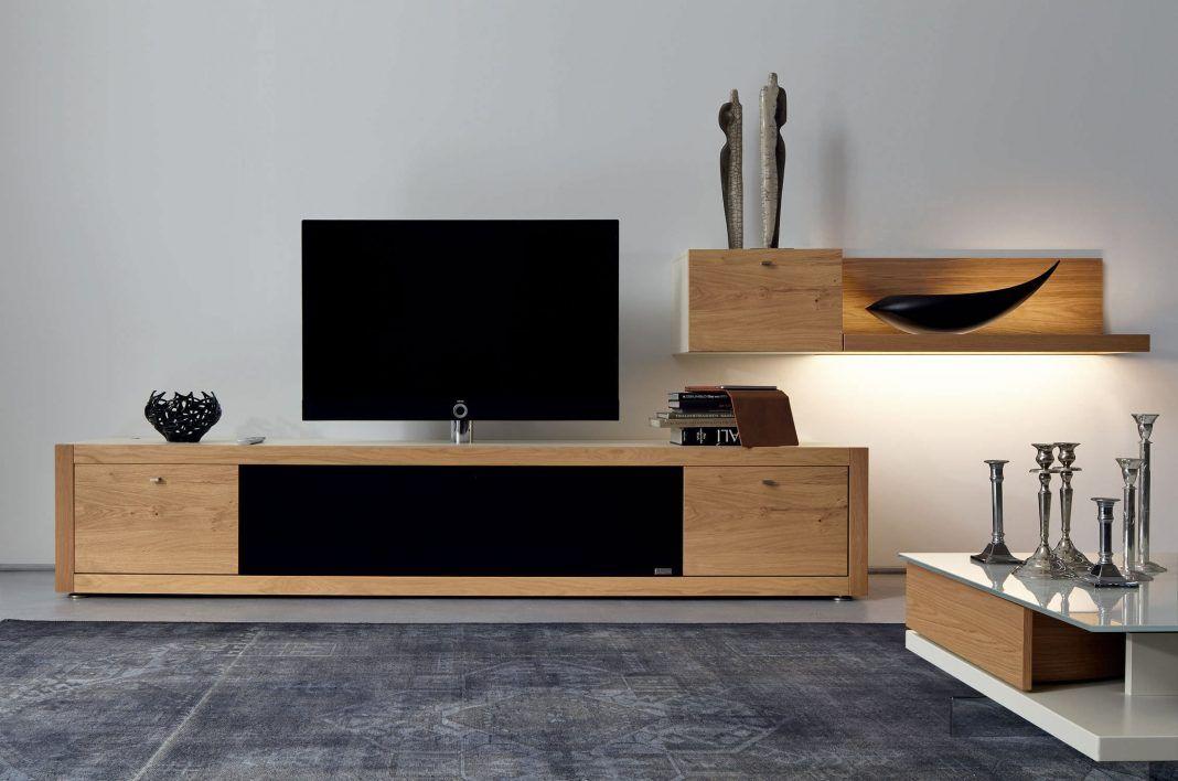 Советы для организации пространства в вашей гостиной фото 4