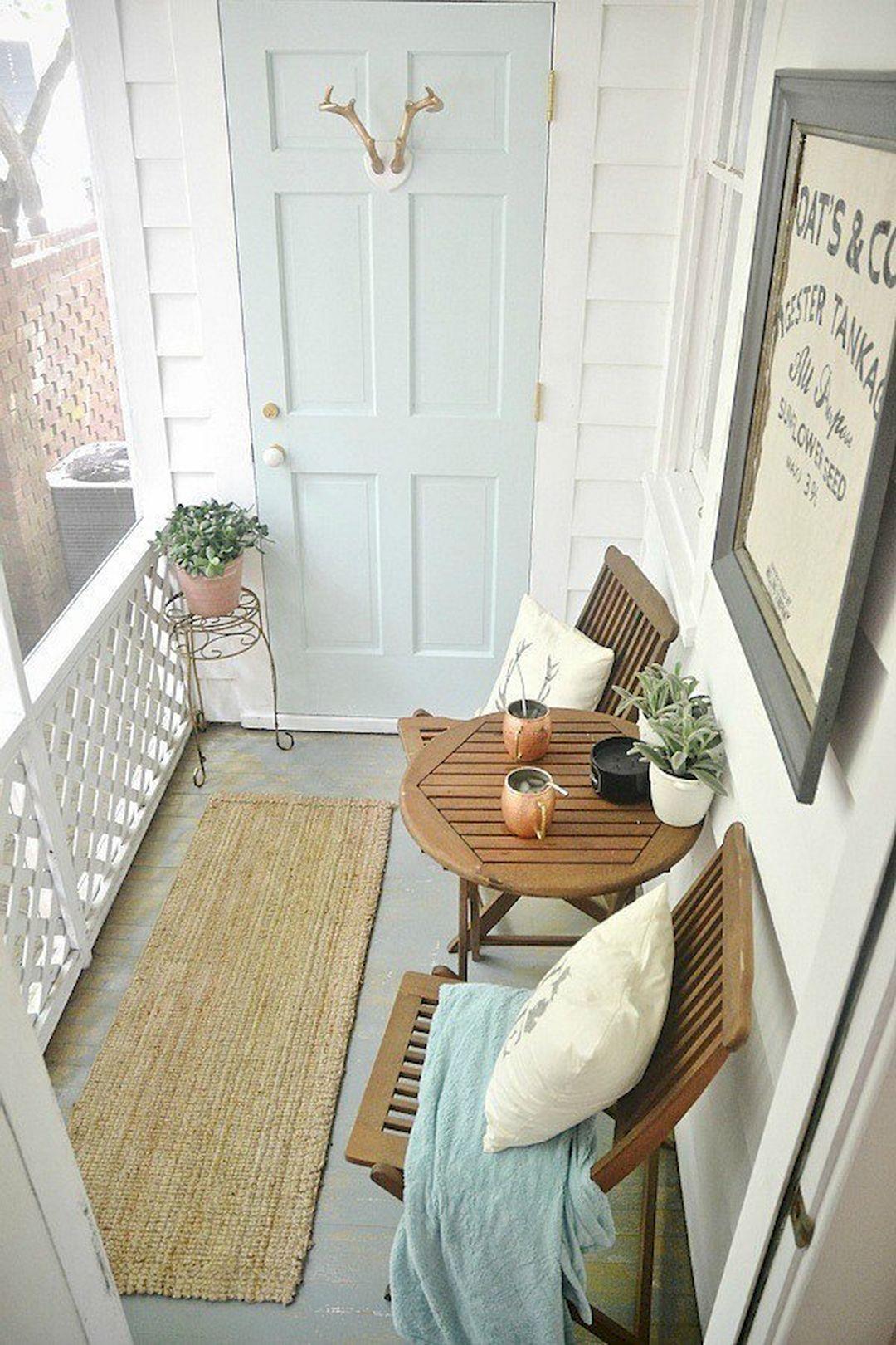 идеи интерьера вашей квартиры фото 3