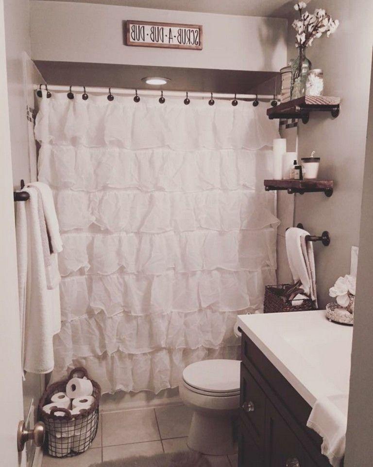 создание стильной ванной комнаты фото 1