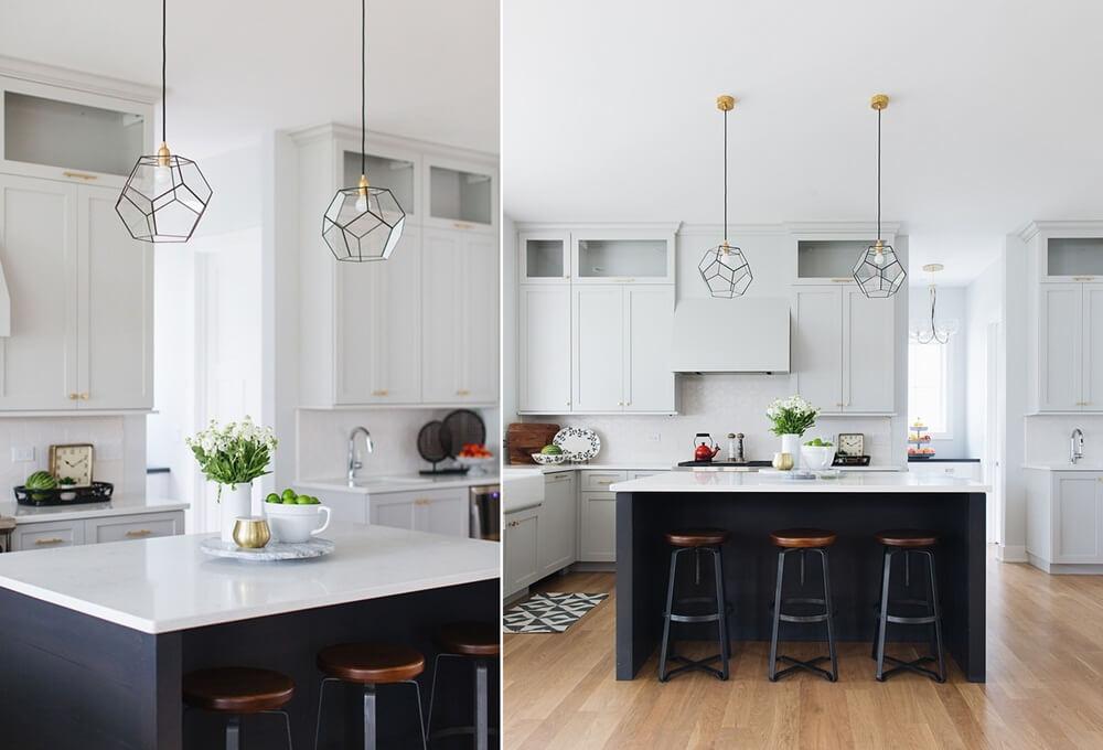 Идеи модернизации вашей кухни фото 4